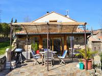 French property for sale in AVENE, Herault - €330,000 - photo 5