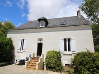 French property for sale in SEICHES SUR LE LOIR, Maine et Loire - €211,963 - photo 5