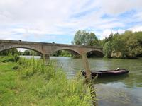French property, houses and homes for sale inSEICHES SUR LE LOIRMaine_et_Loire Pays_de_la_Loire