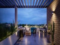 appartement à vendre à FERNEY VOLTAIRE, Ain, Rhone_Alpes, avec Leggett Immobilier