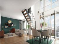 French property for sale in Paris, Paris - €1,143,200 - photo 10