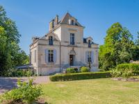 French property for sale in NIORT, Deux Sevres - €850,500 - photo 1
