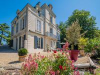 French property for sale in NIORT, Deux Sevres - €850,500 - photo 4