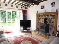 French property for sale in GER, Manche - €109,000 - photo 4