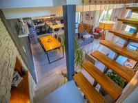 French property for sale in LA CHAPELLE FAUCHER, Dordogne - €210,600 - photo 5