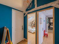 French property for sale in LA CHAPELLE FAUCHER, Dordogne - €210,600 - photo 7