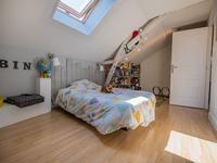 French property for sale in LA CHAPELLE FAUCHER, Dordogne - €210,600 - photo 9