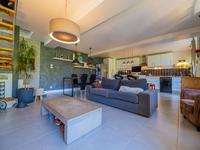 French property for sale in LA CHAPELLE FAUCHER, Dordogne - €210,600 - photo 2