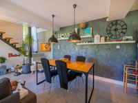 French property for sale in LA CHAPELLE FAUCHER, Dordogne - €210,600 - photo 4