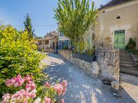 French property for sale in LA CHAPELLE FAUCHER, Dordogne - €210,600 - photo 11