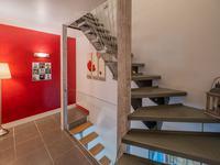 French property for sale in LA CHAPELLE FAUCHER, Dordogne - €210,600 - photo 8
