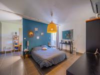 French property for sale in LA CHAPELLE FAUCHER, Dordogne - €210,600 - photo 6