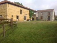 French property, houses and homes for sale inTRIE SUR BAISEHautes_Pyrenees Midi_Pyrenees