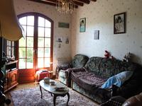 French property for sale in MONTIGNAC CHARENTE, Charente - €130,800 - photo 4