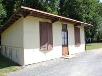 French property for sale in MONTIGNAC CHARENTE, Charente - €130,800 - photo 2