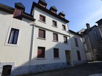 French property, houses and homes for sale inLOURDESHautes_Pyrenees Midi_Pyrenees