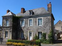 French property, houses and homes for sale inDURTALMaine_et_Loire Pays_de_la_Loire