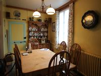 French property for sale in DURTAL, Maine et Loire - €286,760 - photo 3