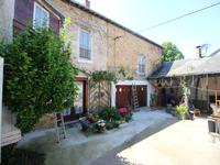 French property for sale in DURTAL, Maine et Loire - €286,760 - photo 10