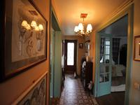 French property for sale in DURTAL, Maine et Loire - €286,760 - photo 9