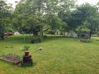 French property for sale in DURTAL, Maine et Loire - €286,760 - photo 2