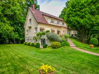 houses and homes for sale inST NOM LA BRETECHEYvelines Ile_de_France