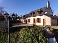 French property, houses and homes for sale inMORANNESMaine_et_Loire Pays_de_la_Loire