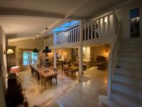 French property for sale in PRAYSSAS, Lot et Garonne - €990,000 - photo 7