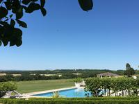 French property for sale in PRAYSSAS, Lot et Garonne - €990,000 - photo 8