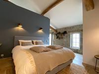 French property for sale in PRAYSSAS, Lot et Garonne - €990,000 - photo 4