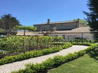 French property for sale in PRAYSSAS, Lot et Garonne - €990,000 - photo 10