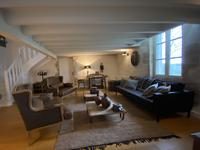French property for sale in PRAYSSAS, Lot et Garonne - €990,000 - photo 3