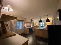French property for sale in PRAYSSAS, Lot et Garonne - €990,000 - photo 9