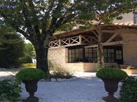 French property for sale in PRAYSSAS, Lot et Garonne - €990,000 - photo 5