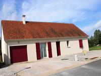 French property for sale in BRACIEUX, Loir et Cher - €183,600 - photo 10