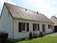 French property for sale in BRACIEUX, Loir et Cher - €183,600 - photo 5