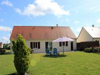 French property for sale in BRACIEUX, Loir et Cher - €183,600 - photo 4