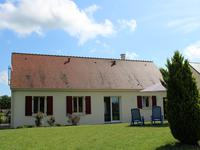 French property for sale in BRACIEUX, Loir et Cher - €183,600 - photo 6