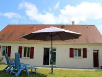 French property, houses and homes for sale inBRACIEUXLoir_et_Cher Centre