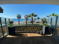 French property for sale in NICE, Alpes Maritimes - €750,000 - photo 2