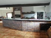 French property for sale in PLESSALA, Cotes d Armor - €197,640 - photo 3