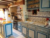 French property for sale in MARTAIZE, Vienne - €213,840 - photo 9