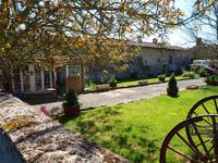 French property for sale in MARTAIZE, Vienne - €213,840 - photo 2