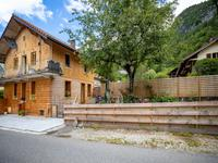 French property for sale in LE BIOT, Haute Savoie - €230,000 - photo 2