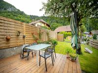 French property for sale in LE BIOT, Haute Savoie - €230,000 - photo 7