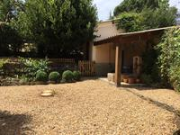 French property for sale in LAMALOU LES BAINS, Herault - €175,000 - photo 3