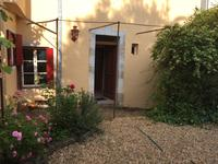 French property for sale in LAMALOU LES BAINS, Herault - €175,000 - photo 4