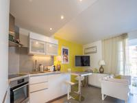 French property for sale in GRIMAUD, Var - €750,000 - photo 4