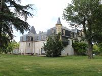 French property, houses and homes for sale inBOELot_et_Garonne Aquitaine