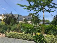 French property for sale in PLOERMEL, Morbihan - €222,560 - photo 5